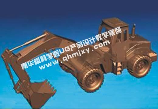 东莞ug产品设计工业产品设计ug模具设计;