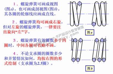 电路 电路图 电子 原理图 381_250