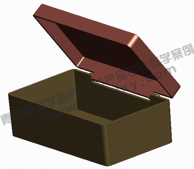 塑胶产品细节设计(壁厚与斜度设计