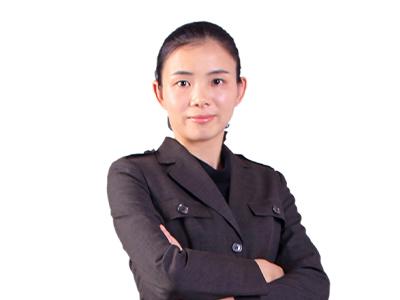 金牌讲师:陈惠芬
