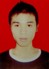 就业明星:刘龙盛