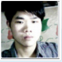 就业明星:黄潮林