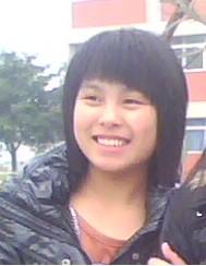 就业明星:张金华