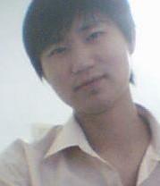 就业明星:刘庭