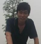 就业明星:刘玉平
