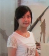 就业明星:刘蓉