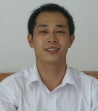 就业明星:李清华