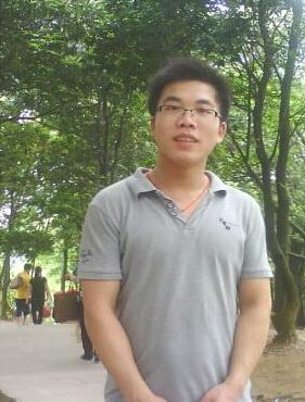青华校友曾雨峰模具成长经历