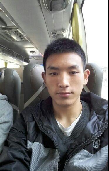 就业明星:唐庆林