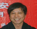 廖宏谊教授