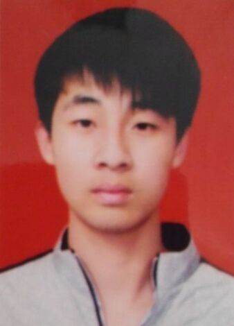 就业明星:刘鑫