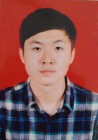 就业明星:邓小顺