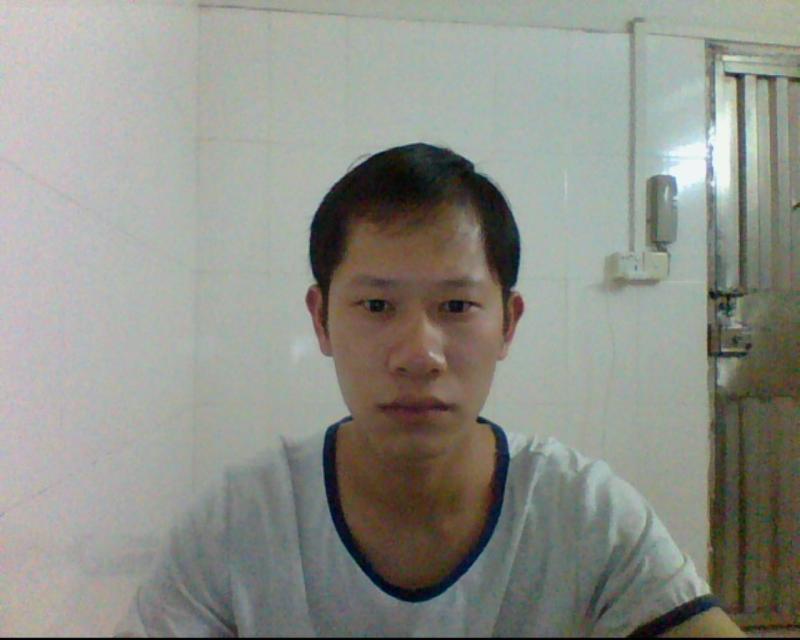 就业明星:张海峰