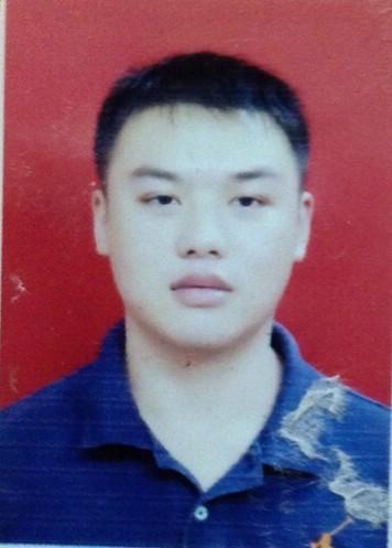 就业明星:刘小辉