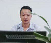 金牌讲师:刘聪奇