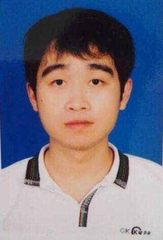 就业明星:刘雄志