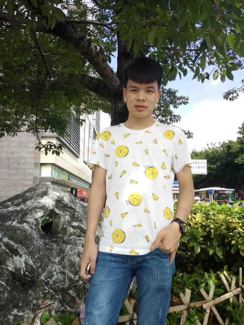 就业明星:吕广任