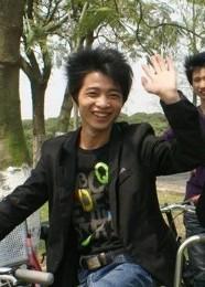 就业明星:张贵昌