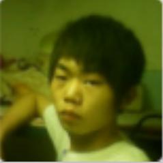 就业明星:李云东