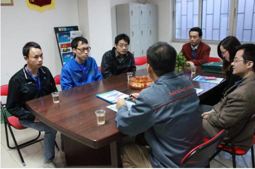 珠海cnc编程招聘_CNCCAM编程员招聘珠海格力大金精密模具