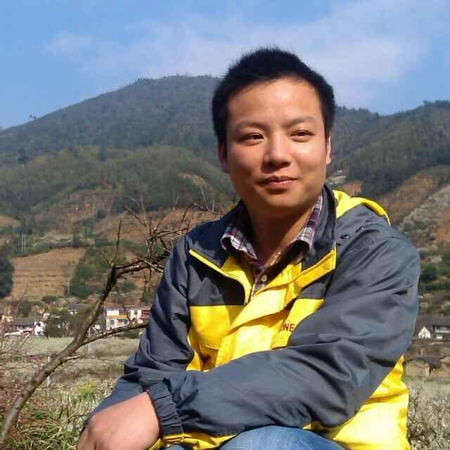 就业明星:李燕