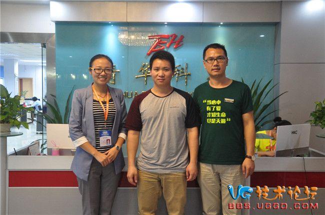 上海适途汽车技术有限公司到青华招聘产品、模具设计学员